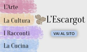l'escargot :: The Wineffect Magazine